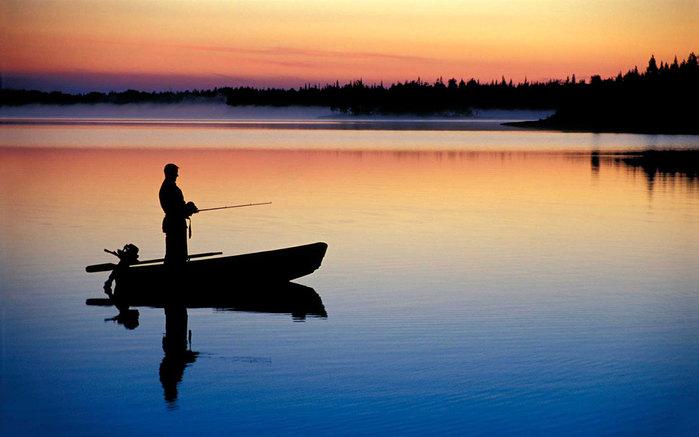 fishing17_7sadcq (700x437, 51Kb)