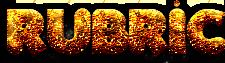 3040753_Glitter (225x63, 29Kb)