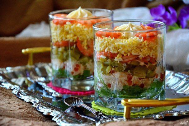 Салаты на Майские праздники/5281519_salat_so_shavelem_i_yaicom277080 (607x405, 58Kb)