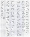 Превью 121235267_large_34372593a0b84771040m750x740ueec4f (571x700, 418Kb)