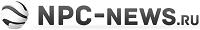 npc (200x30, 8Kb)