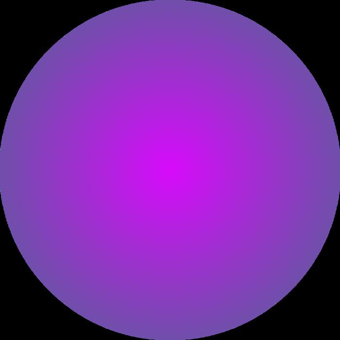 C_PJYotW0AIScc6 (700x700, 120Kb)