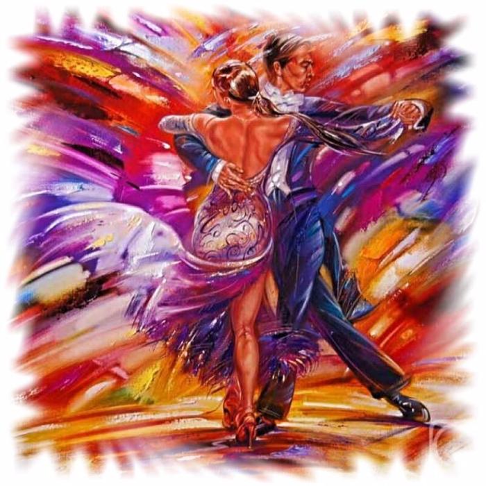 танцуют двое (700x700, 527Kb)