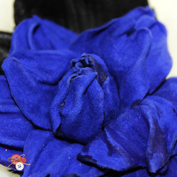 синяя ярмарка1-2 (700x700, 569Kb)
