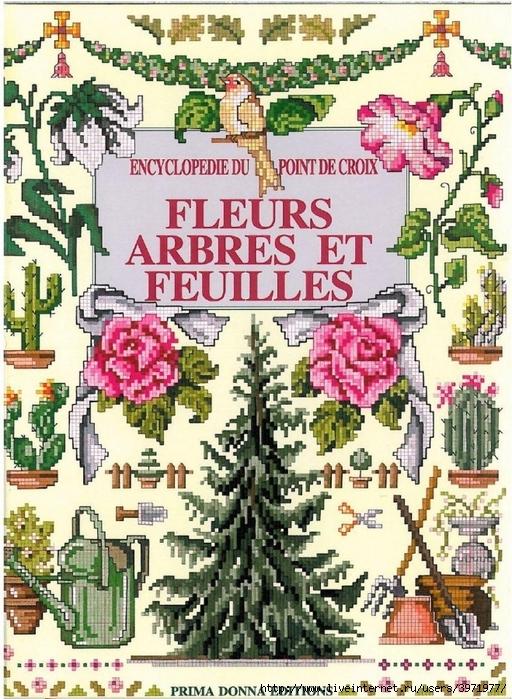 3971977_Fleurs_Arbres_et_Feuilles__Encyclopedie_du_Point_de_croix_1 (512x700, 395Kb)