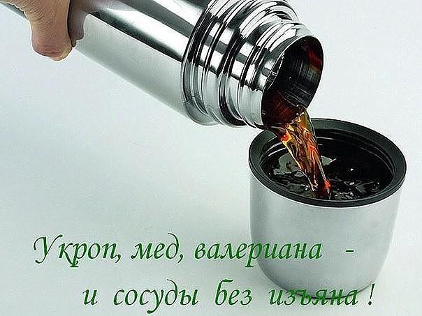 image (604x453, 65Kb)
