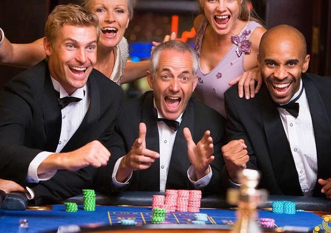 casino-bad-reichenhall-thcontentgalleryresponsive (652x459, 115Kb)