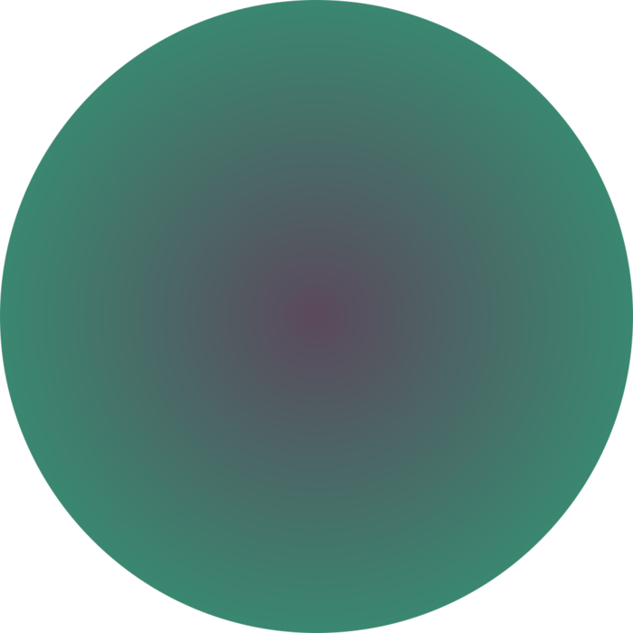 C_QODCJWAAE7-Sa (700x700, 83Kb)