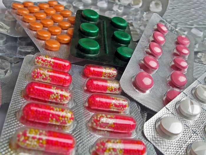 Самый опасный антибиотик!/3085196_3 (700x525, 155Kb)