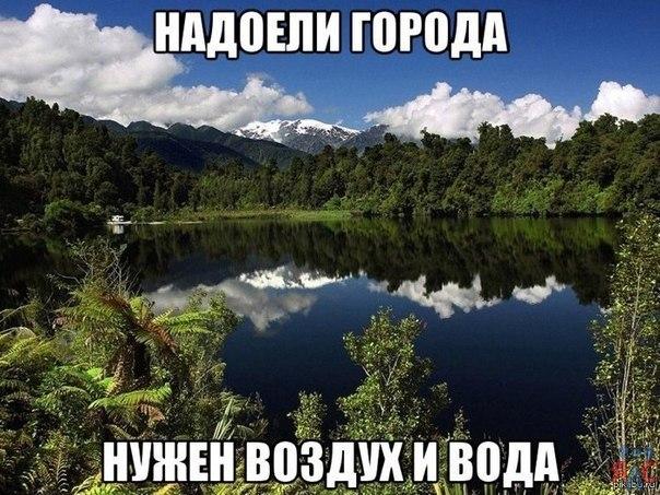 4809770_1 (604x453, 298Kb)