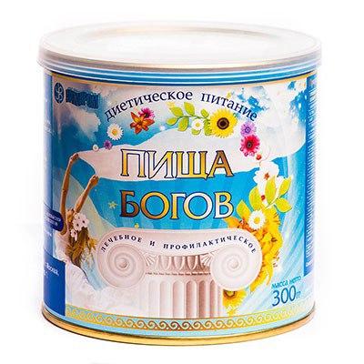 пища богов - банка (400x400, 44Kb)