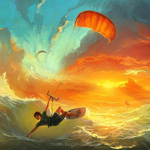 surfing_rhads_-21 (500x500, 309Kb)
