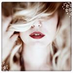 _a_perfect_lie__by_ebrusidarportrait-d2ys7lf (150x150, 32Kb)