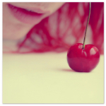a_cherry_day_by_noimage (150x150, 24Kb)