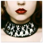 breathless_by_ebrusidarportrait-d6rjwbm (150x150, 32Kb)