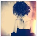 fragile_by_EbruSidarPortrait (150x150, 29Kb)