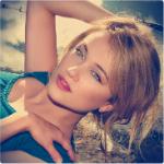 jimagination_photography_by_jimaginationphotogra-d5q675z (150x150, 42Kb)