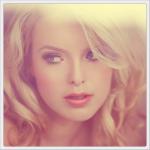 melissa_i_by_crelight-d4etmiz (150x150, 28Kb)