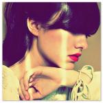 my_blueberry_nights_by_LadyFreeSoul (150x150, 38Kb)