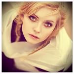 Tania_3_by_kriskis (150x150, 32Kb)