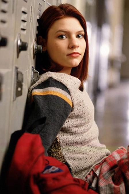 Актрисы молодежных сериалов тогда и сейчас