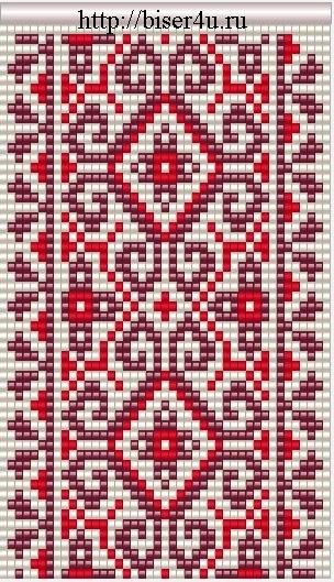 m037(2) (304x529, 235Kb)