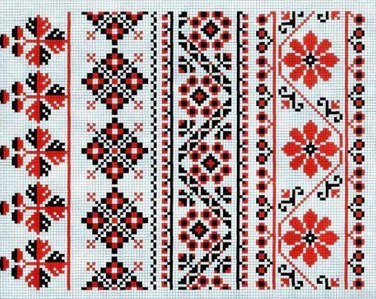 gerdan-iz-bisera-shemy-pletenija_6 (546x434, 256Kb)