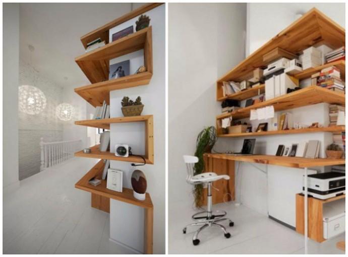 Стильные идеи для квартиры