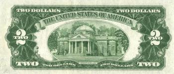 dvuhdollarovaya_banknota (350x150, 15Kb)