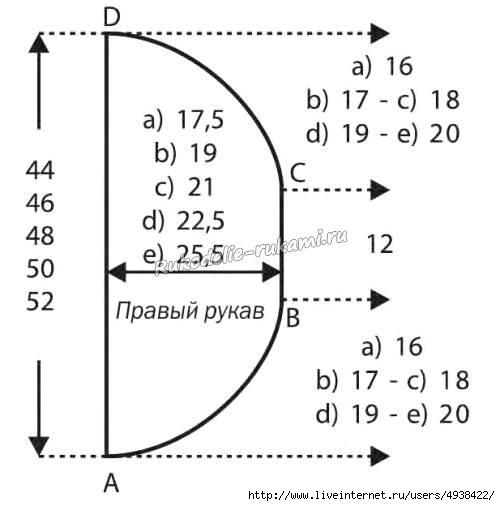 р6 (500x506, 69Kb)