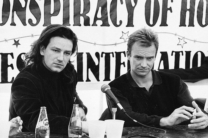 Bono-1986-Sting-Press (700x466, 153Kb)
