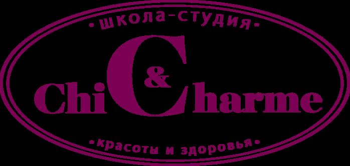 4208855_logo (700x332, 81Kb)