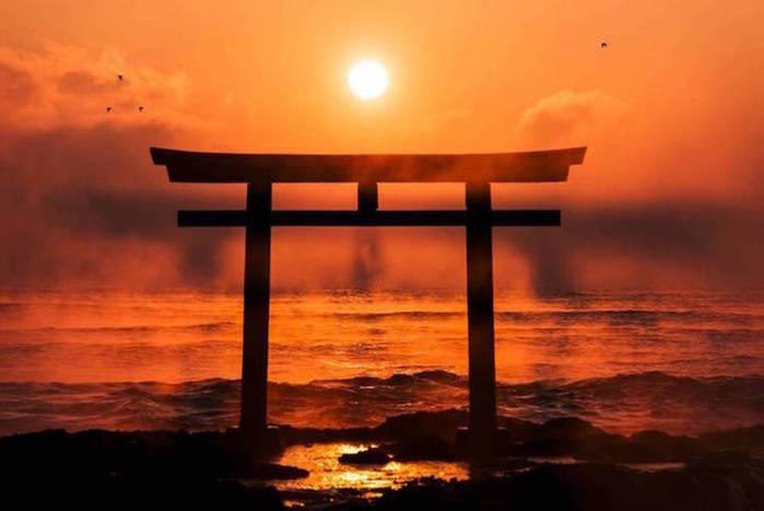 3085196_takashikomatsubarajapanphotography10 (700x467, 31Kb)