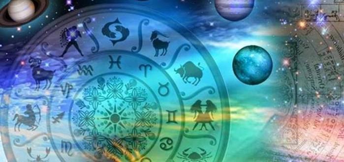 Астрология: правда или заблуждения?