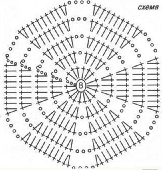 2+9 (567x597, 199Kb)