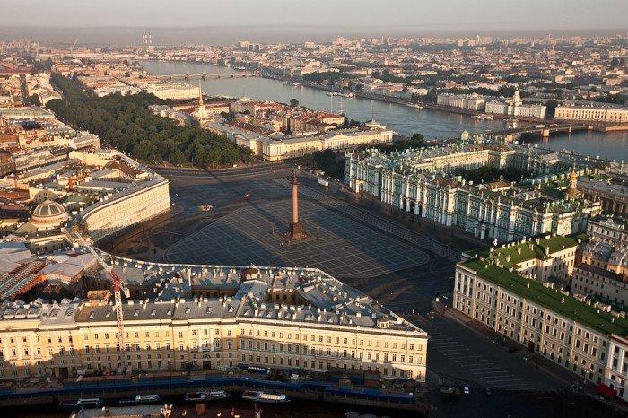 Санкт-Петербург (700x466, 105Kb)