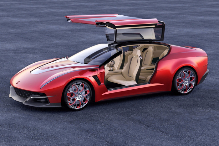 2012-italdesign-giugiaro-brivido-concept-17jpg (700x466, 360Kb)