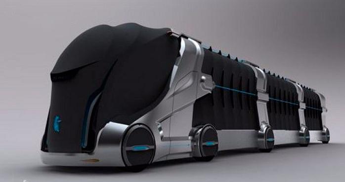 kamaz-robot (700x369, 122Kb)