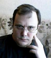 1318429915_volya-aleksandr (198x225, 31Kb)