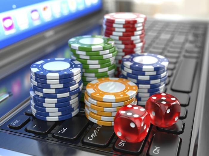 Игровые автоматы 🎲 играть бесплатно и без регистрации