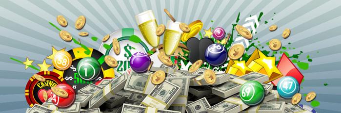 Самая популярная азартная игра в мире