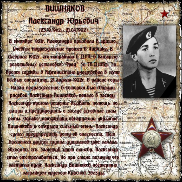 3120912_Vishnyakov_1_ (700x700, 1223Kb)