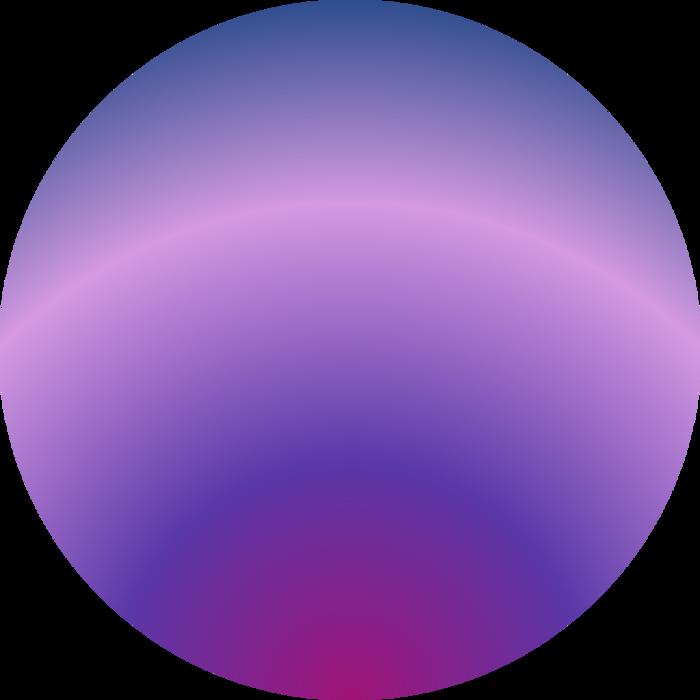 C_f_auhXkAIosuJ (700x700, 138Kb)