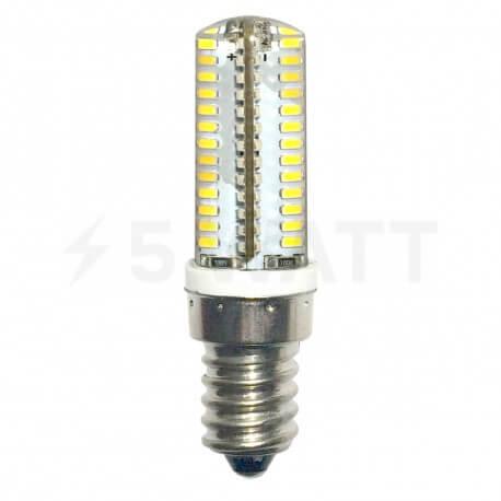 svetodiodnaya-lampa-biom-5w-e14-4500k-ac220-silicon (458x458, 12Kb)
