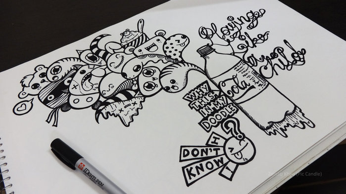 doodle___playing_like_a_child_by_piccandle-d6qnpkm (700x393, 68Kb)
