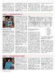 Превью VerenMV022017_top-journals.com_30 (530x700, 315Kb)
