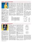 Превью VerenMV022017_top-journals.com_22 (530x700, 294Kb)