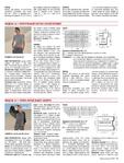 Превью VerenMV022017_top-journals.com_39 (530x700, 282Kb)