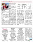 Превью VerenMV022017_top-journals.com_51 (530x700, 278Kb)