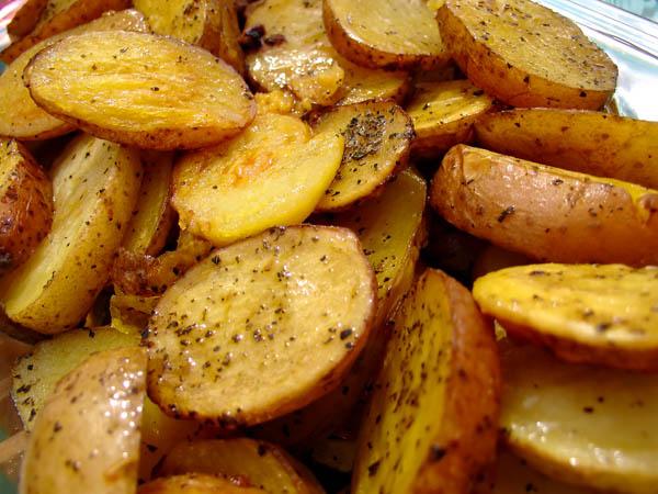 печеный картофель 1 (600x450, 279Kb)